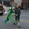 20100317_1442 - 1396 - Parade