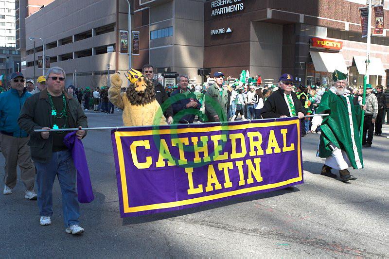20100317_1436 - 1299 - Parade