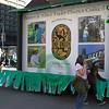 20100317_1442 - 1407 - Parade
