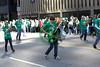 20100317_1431 - 1217 - Parade