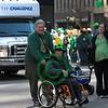 20100317_1430 - 1216 - Parade
