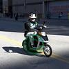 20100317_1440 - 1370 - Parade
