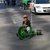 20100317_1435 - 1293 - Parade