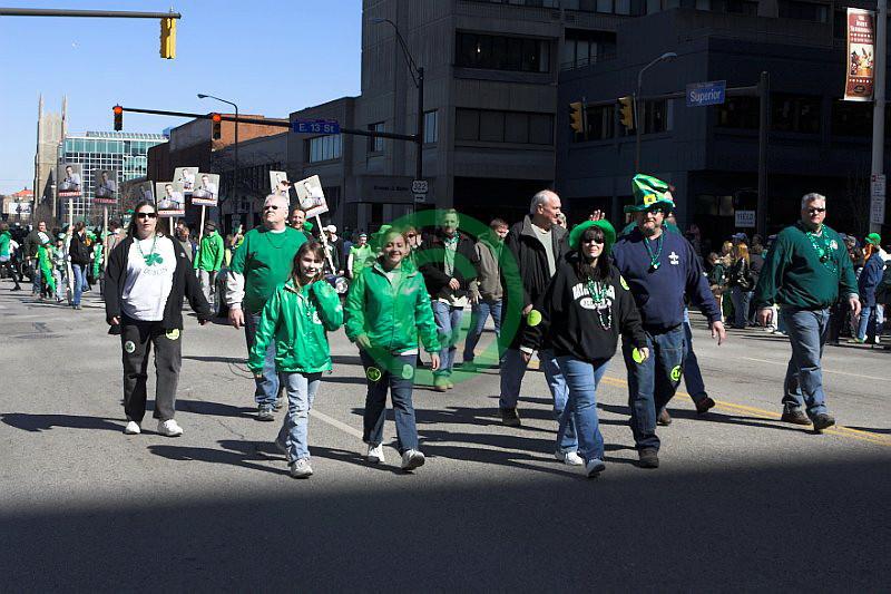 20100317_1443 - 1415 - Parade