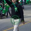 20100317_1404 - 0750 - Parade