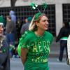 20100317_1429 - 1204 - Parade