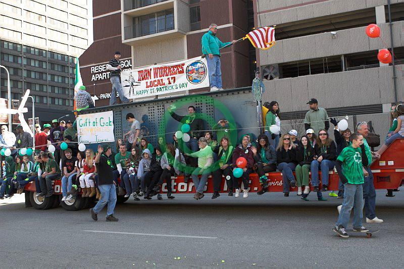 20100317_1442 - 1399 - Parade