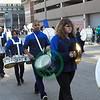 20100317_1439 - 1358 - Parade