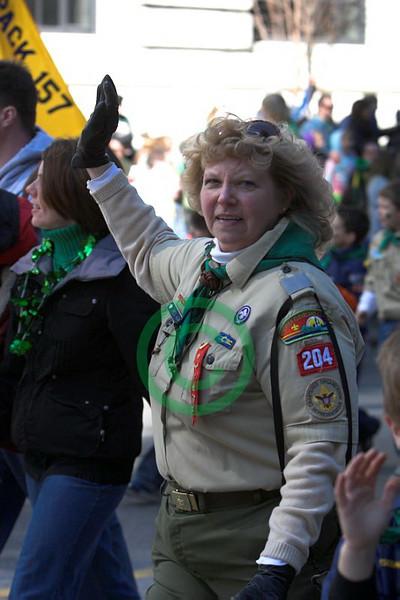 20100317_1406 - 0792 - Parade
