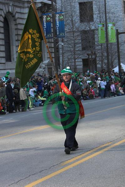 20100317_1408 - 0824 - Parade