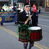 20100317_1441 - 1386 - Parade