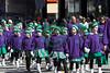 20100317_1432 - 1245 - Parade