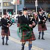 20100317_1441 - 1381 - Parade