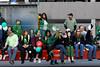 20100317_1442 - 1400 - Parade