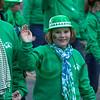 20100317_1438 - 1346 - Parade