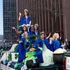 20100317_1419 - 1037 - Parade