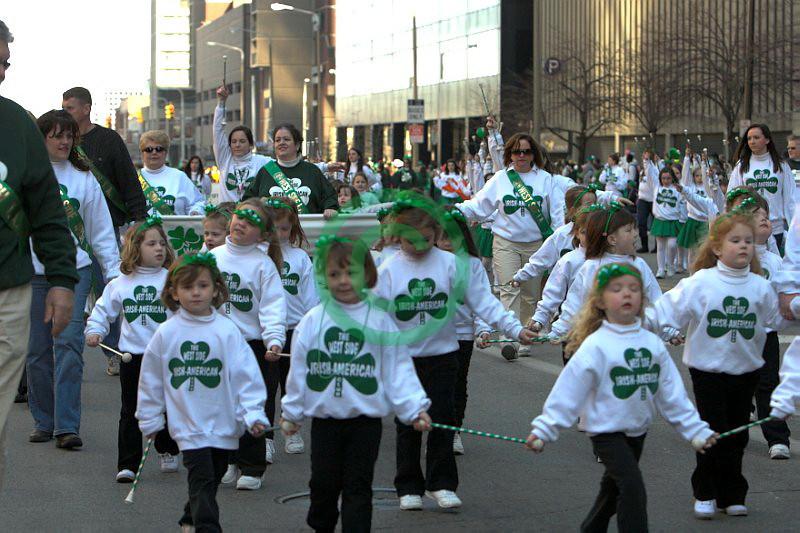20100317_1424 - 1153 - Parade