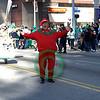 20100317_1434 - 1276 - Parade