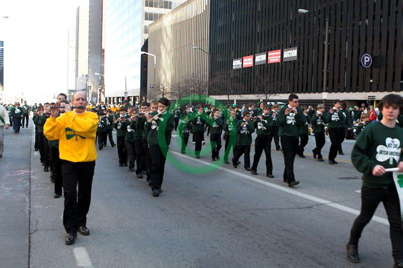 20100317_1424 - 1143 - Parade