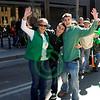 20100317_1433 - 1258 - Parade