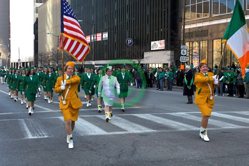 20100317_1422 - 1098 - Parade