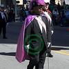 20100317_1434 - 1270 - Parade