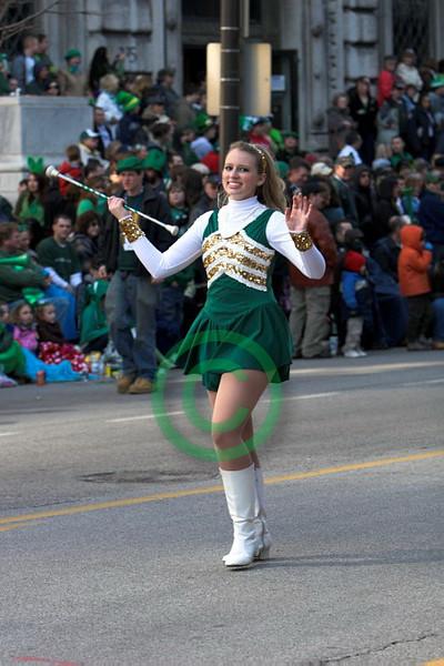 20100317_1408 - 0832 - Parade