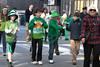 20100317_1422 - 1102 - Parade