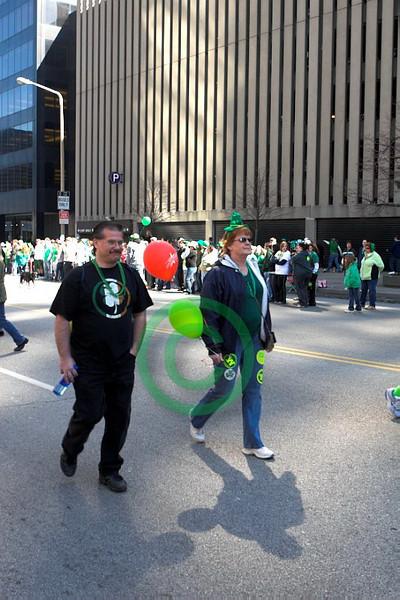 20100317_1431 - 1222 - Parade