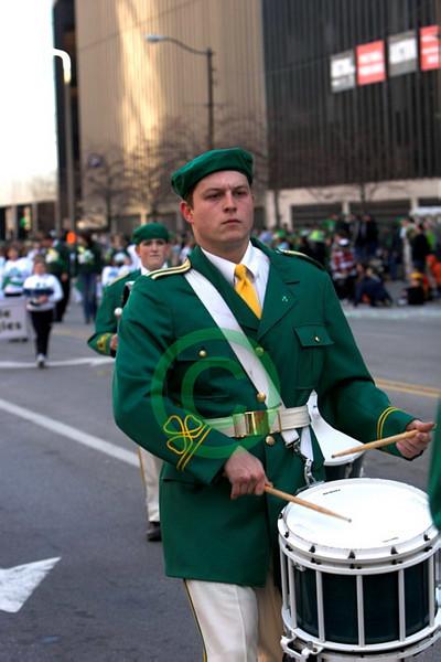 20100317_1424 - 1150 - Parade