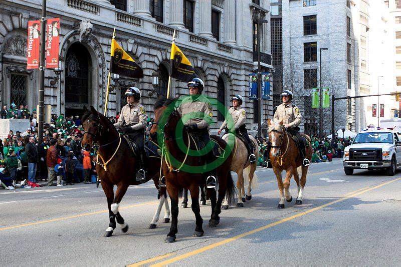 20100317_1410 - 0886 - Parade