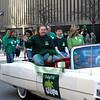 20100317_1430 - 1210 - Parade