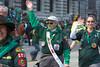 20100317_1406 - 0784 - Parade