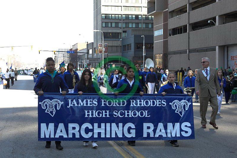 20100317_1439 - 1349 - Parade