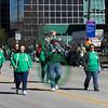 20100317_1501 - 1698 - Parade