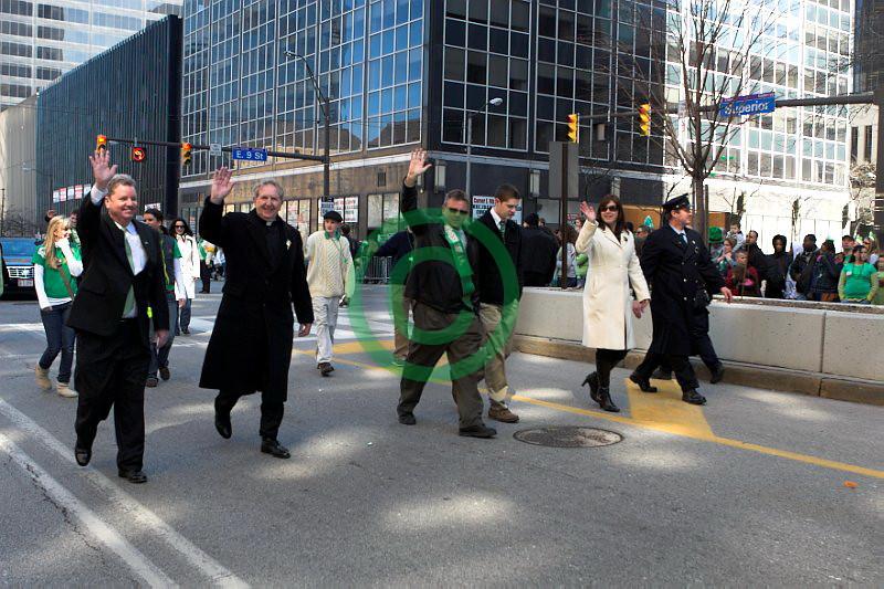20100317_1422 - 1089 - Parade