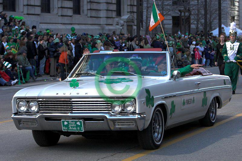 20100317_1408 - 0830 - Parade