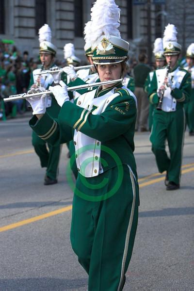 20100317_1409 - 0853 - Parade
