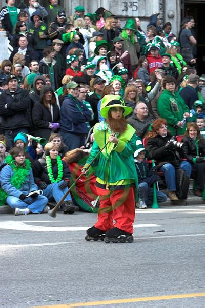20100317_1412 - 0919 - Parade