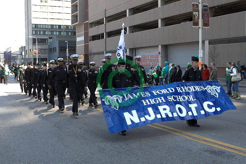 20100317_1439 - 1360 - Parade