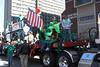 20100317_1442 - 1398 - Parade