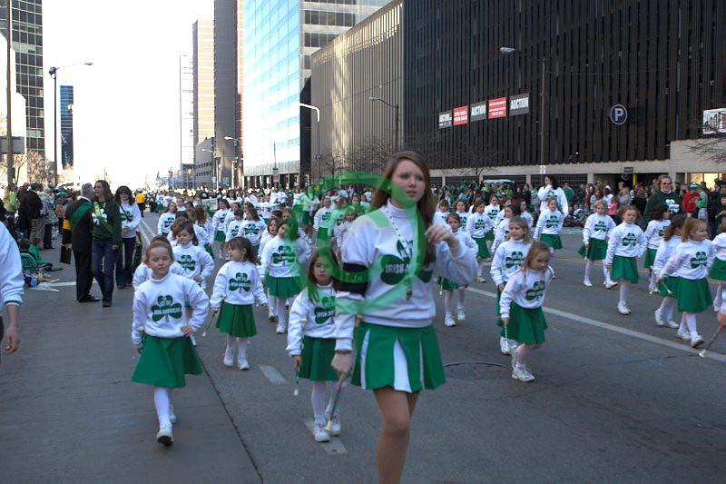 20100317_1424 - 1132 - Parade