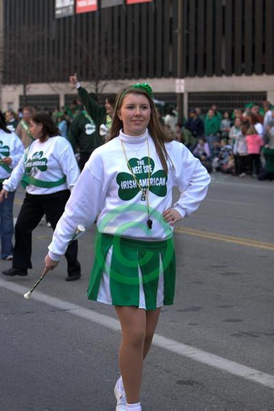 20100317_1424 - 1151 - Parade