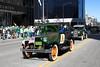 20100317_1433 - 1253 - Parade