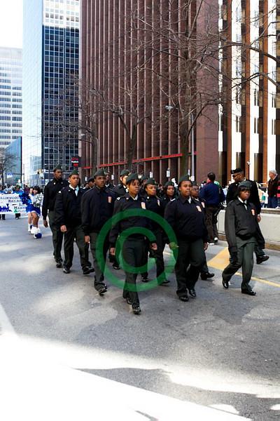 20100317_1418 - 1019 - Parade