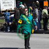 20100317_1501 - 1700 - Parade