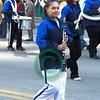 20100317_1439 - 1357 - Parade
