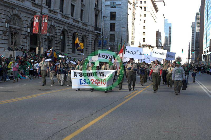 20100317_1406 - 0794 - Parade