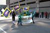 20100317_1438 - 1341 - Parade