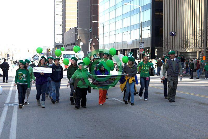20100317_1428 - 1199 - Parade